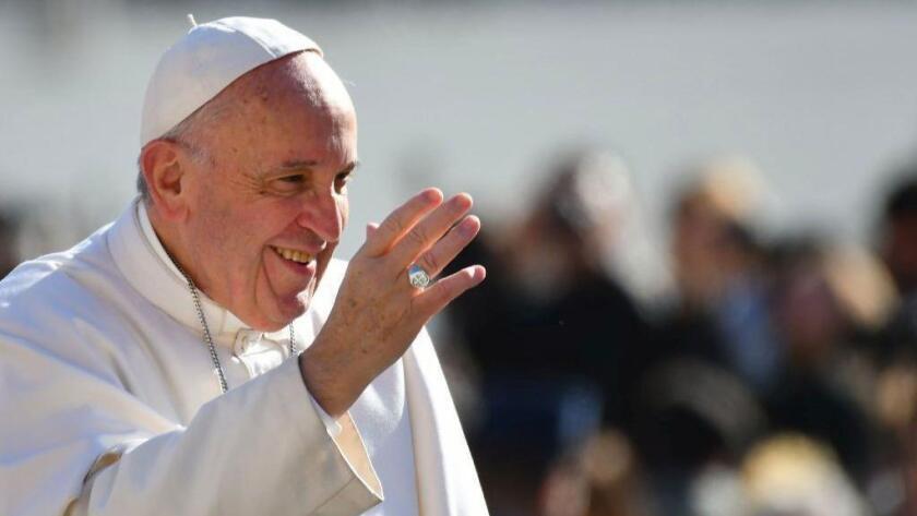 En los EE.UU. hay unos 120 sacerdotes católicos casados