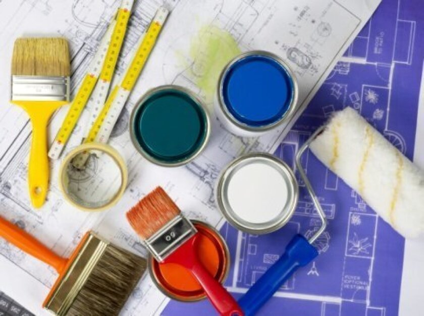 Analysts project strong growth for the home improvement industry into the New Year, with remodeling activity on the rise among homeowners nationwide.