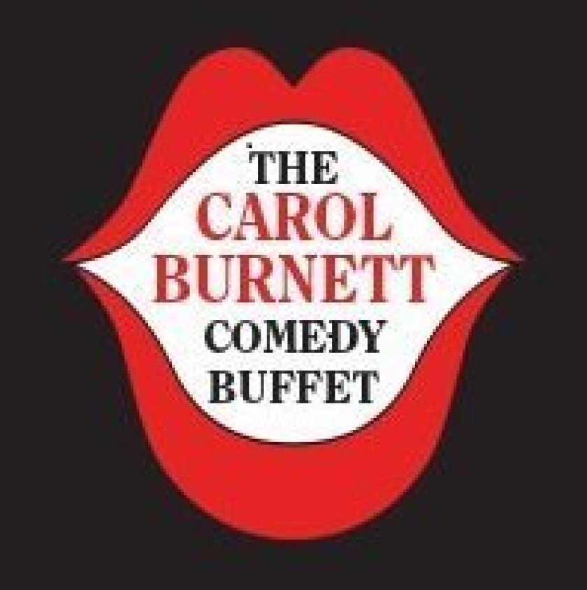 Carol_Burnett_auditions_2