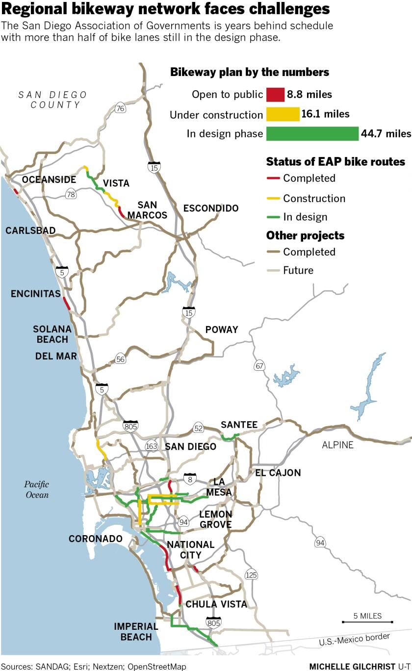 470290-w1-sd-me-g-proposed-bikeway-oct2019.jpg