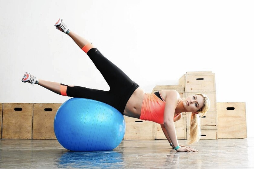 Lindsey Vonn has done well in competition after intensive rehabilitation from knee and tendon injuries.