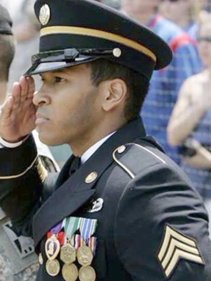 Copy - Military Photo.jpg