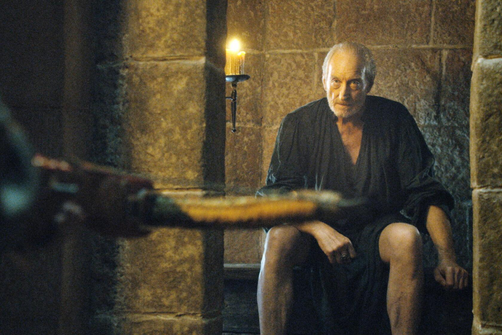 What Season Is The Red Wedding.Game Of Thrones Recap The Red Wedding Was Horrifying Unsettling