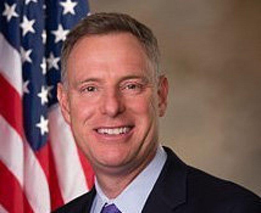 Scott_Peters_Official_113th_Congressional_Portrait1