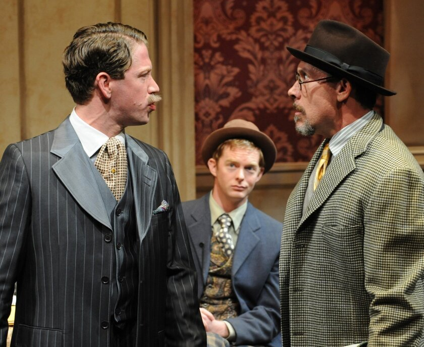 Cygnet-Theatre-Travesties-Review-Cutline-11