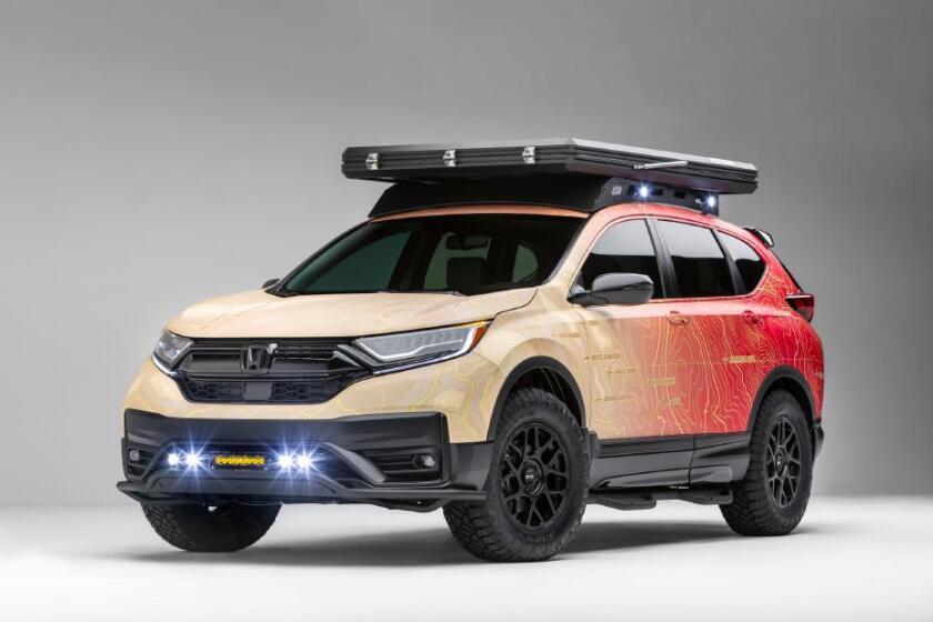 Honda en SEMA.jpg