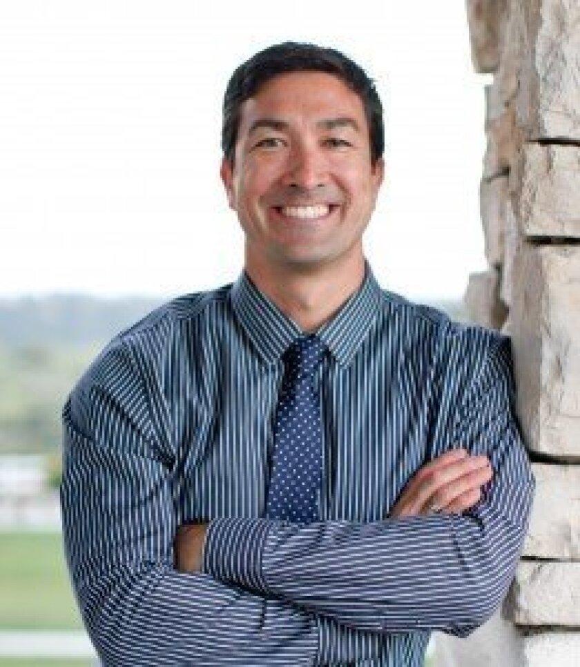 Dr. Robert Schaffer