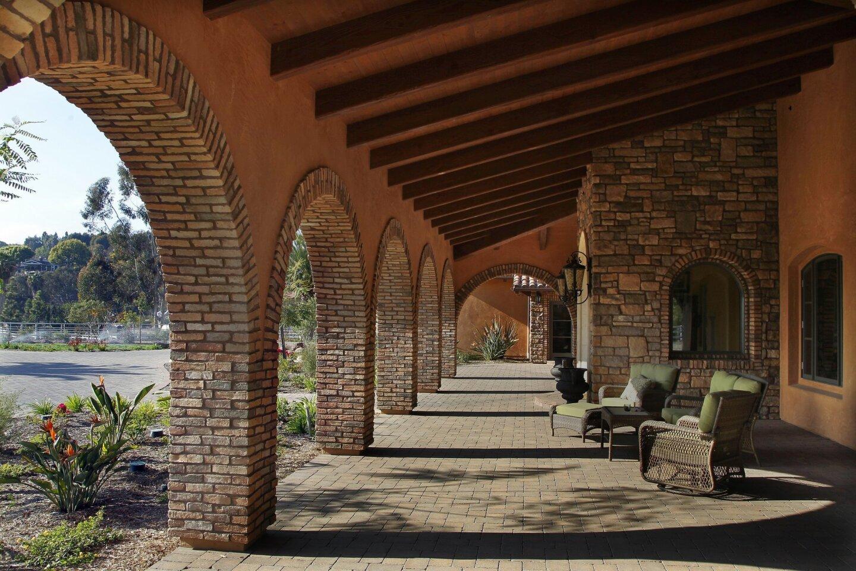 Olivenhain Home