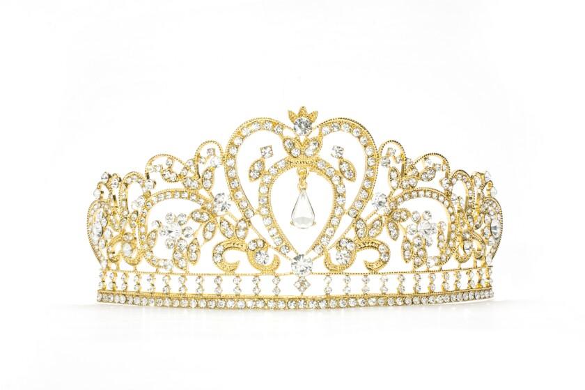 pageant crown clip art
