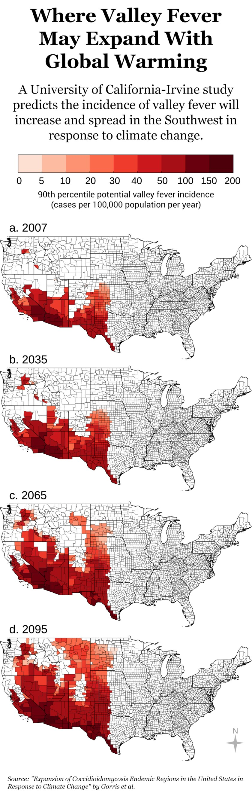 Valley-Fever-Projection1-2.jpg