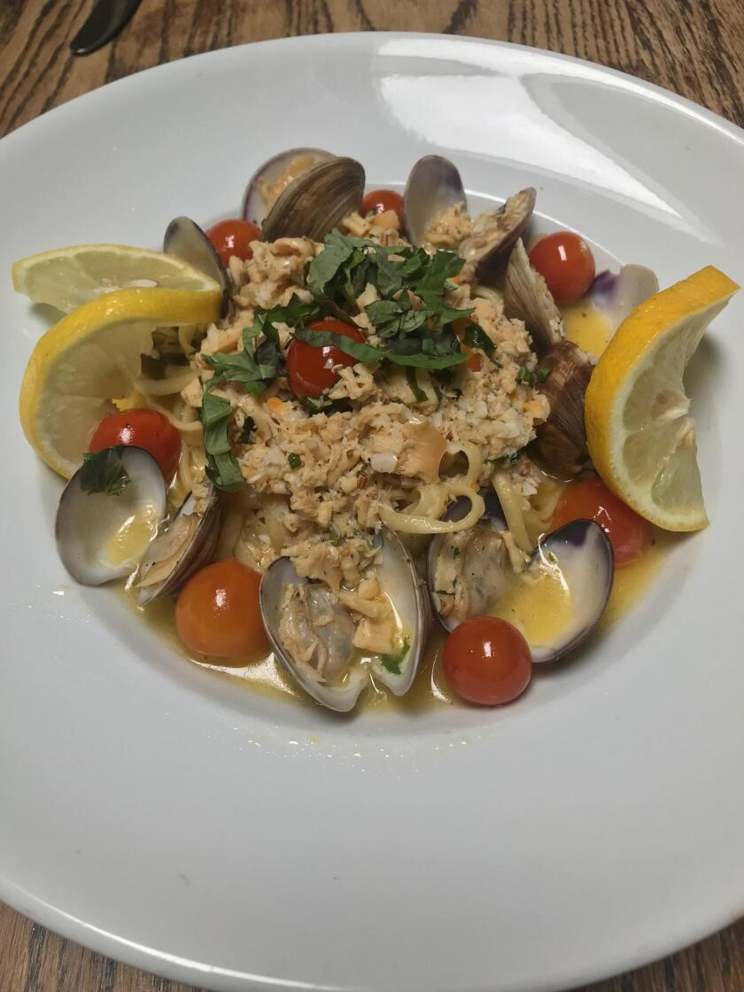 linguine-and-clams-20180906