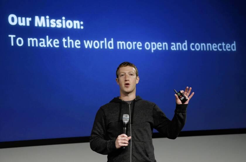 Mark Zuckerberg's push to expand Internet access has big hurdles