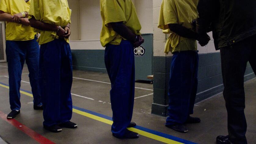 Un reporte, elaborado por el Registro Nacional de Exoneraciones, un organismo de la Universidad de Michigan, reveló que el 2015 se exoneraron a más personas (149) condenadas a prisión o a muerte erroneamente.