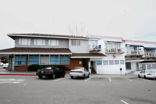 Laguna's former Boom Boom Room slated to become Bear Flag Fish Co.