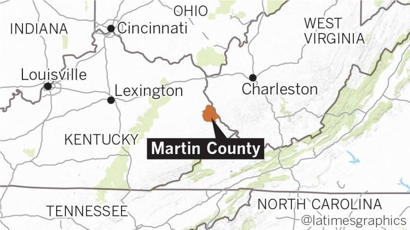 Map Of Coal Mines In Kentucky on map of mountains in kentucky, strip mining in kentucky, map of eastern ky cities, map of wyoming coal mines, map of dams in kentucky, map of southeastern kentucky, map of railroads in kentucky, waterfalls in kentucky, old mines in kentucky, map of corbin ky area, map of eastern kentucky, 5 regions of kentucky, map of caryville, map of caves in kentucky, map of pikeville ky area, silver mines in kentucky, types of coal in kentucky, map of roads in kentucky, map of airports in kentucky,