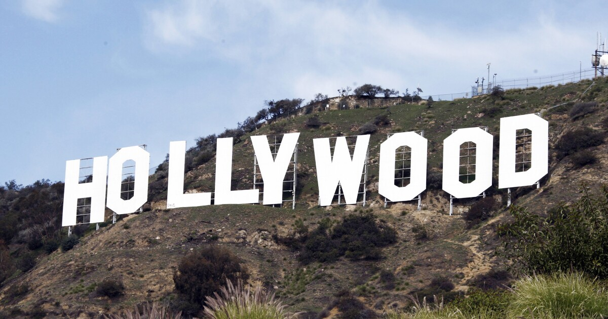 War of words escalates between producers group and crews union
