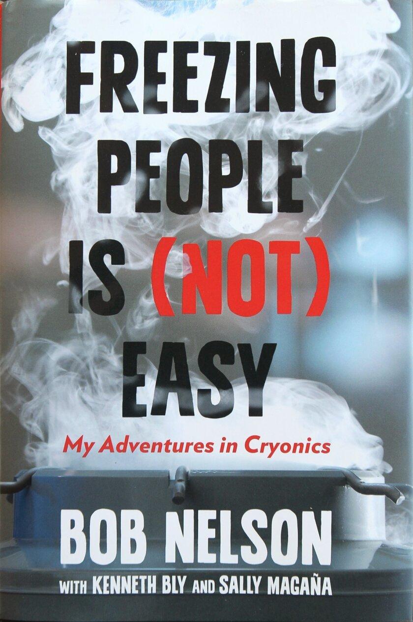 cryonics_book