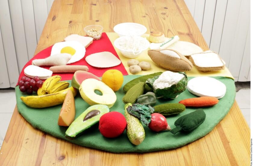 Impulsan expertos dieta plane_732807.JPG