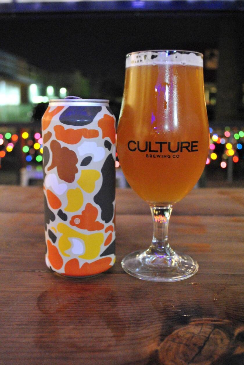 culture-brewing-cranberry-hazy-20181228