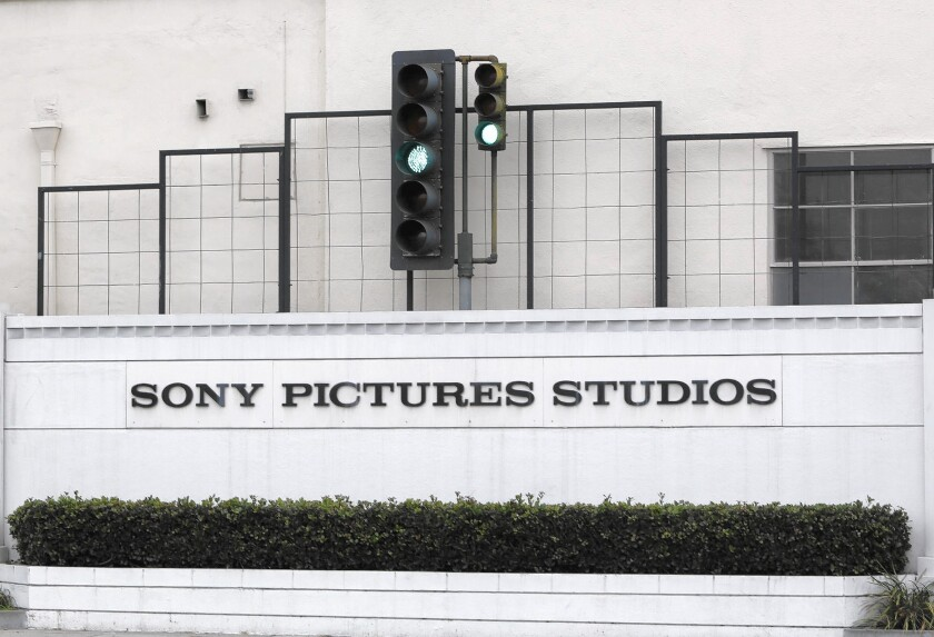 A crippling cyberattack on Sony Pictures could cost the Culver City film and television studio tens of millions of dollars, according to digital security and legal experts.