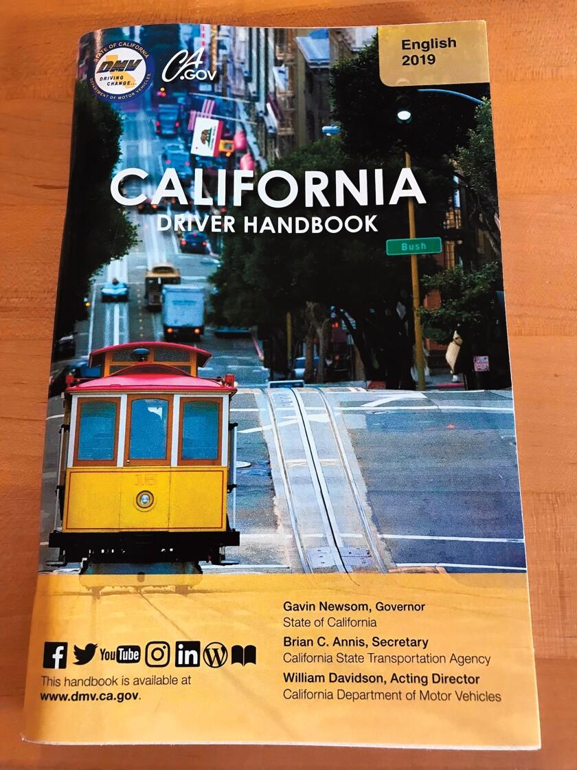 Inga-DMV-Handbook-jpg.jpg