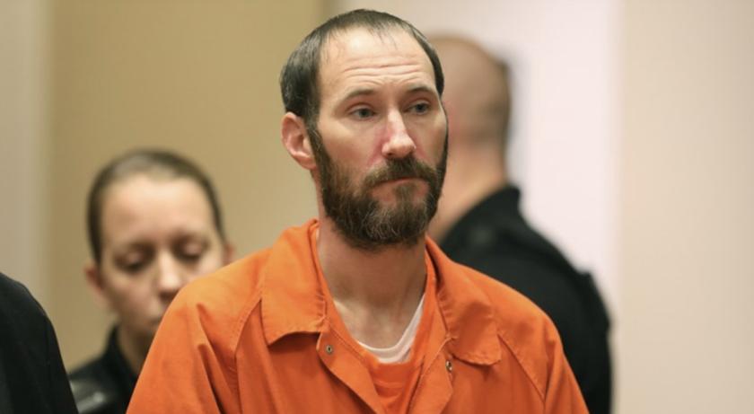 Johnny Bobbitt Jr., un exmilitar estadounidense sin hogar, se declaró culpable en un tribunal estatal de Nueva Jersey.