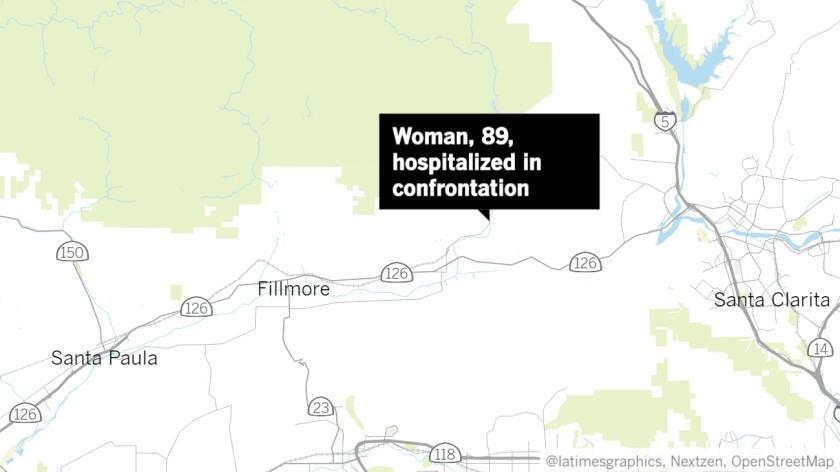 la-mapmaker-woman-89-hospitalized-in-confrontation10-07-2019-09-49-21.jpg