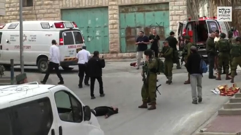 ISRAEL-PALESTINIAN-CONFLICT-ARMY
