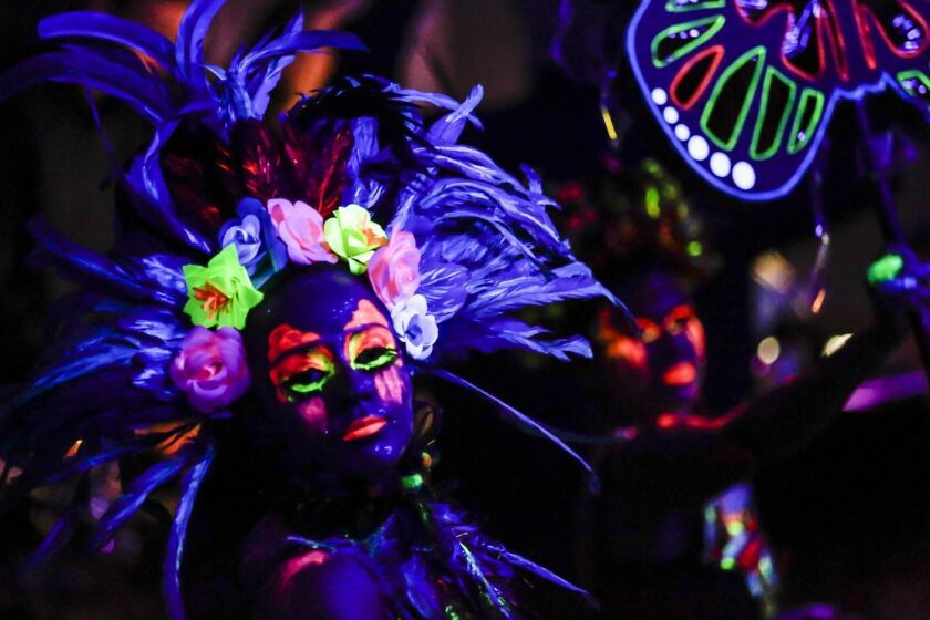 El Circo Anahuac 3