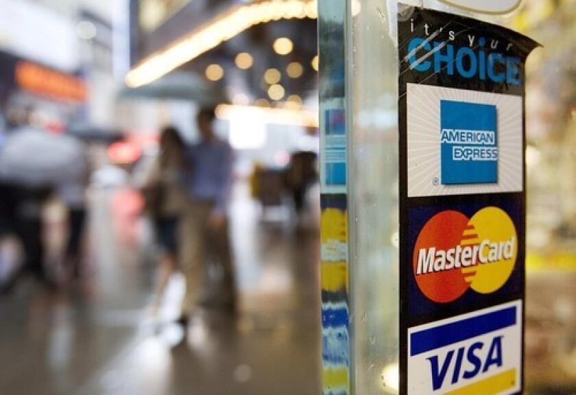 Algunas leyes fueron acordadas para incrementos en centavos mientras que otras para más de un dólar.