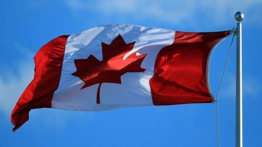 Canadá tomó una decisión pionera en el mundo allá por 1971: la adopción del multiculturalismo como política de Estado. Más de 45 años después, la diversidad cultural es una de las señas de identidad del país norteamericano.