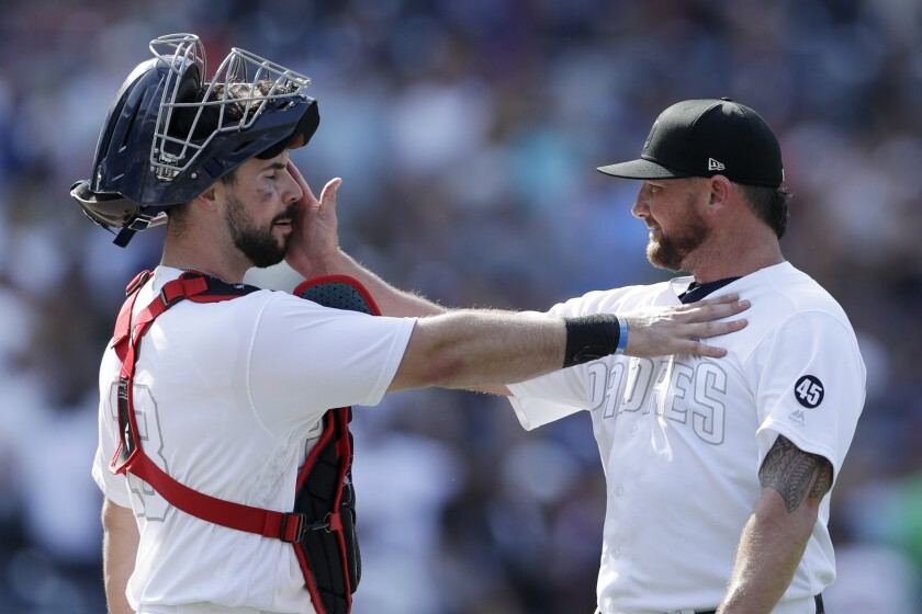APphoto_Red Sox Padres Baseball