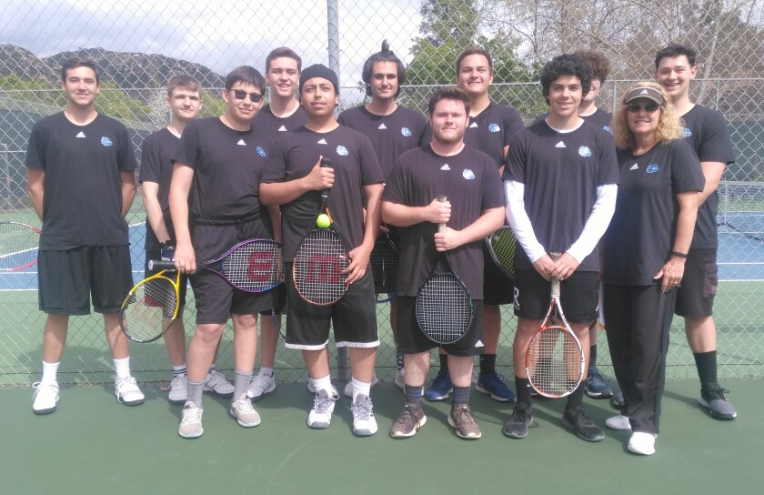Copy - RHS Boys Junior Varsity Tennis Team.jpg