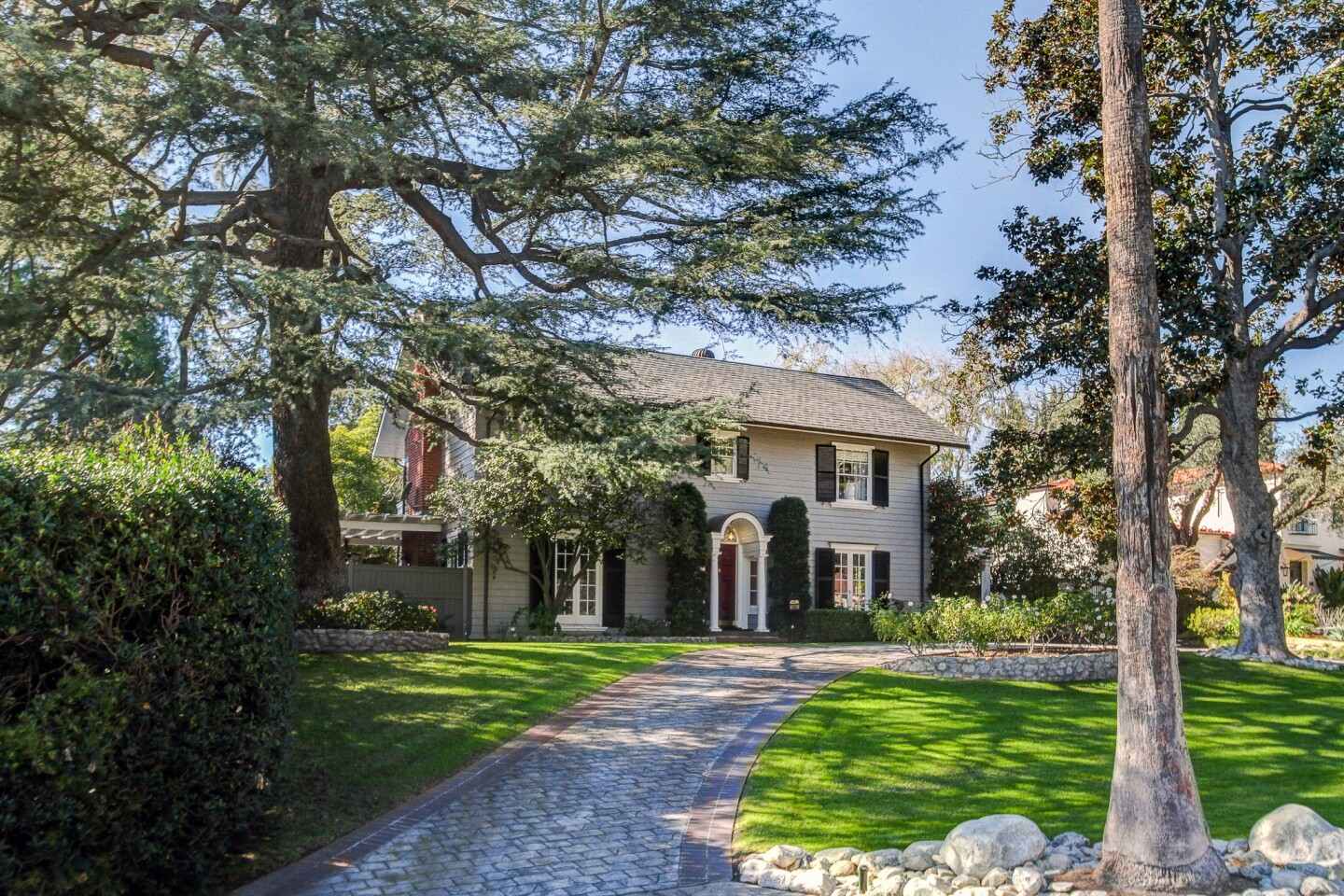 Home of the Day | Altadena