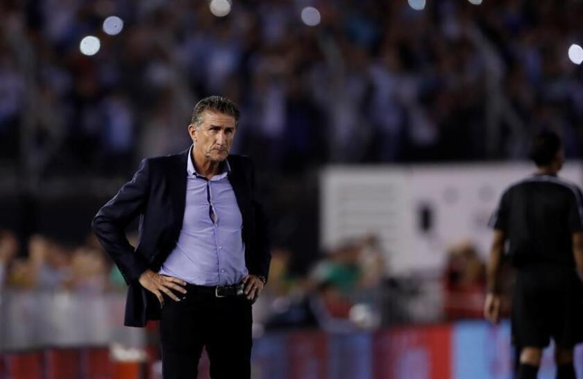 Gimnasia y Central buscan ganar la Copa Argentina y cortar una larga sequía