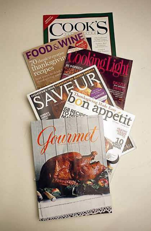 la-fo-magazinesvertical-ksapdbnc