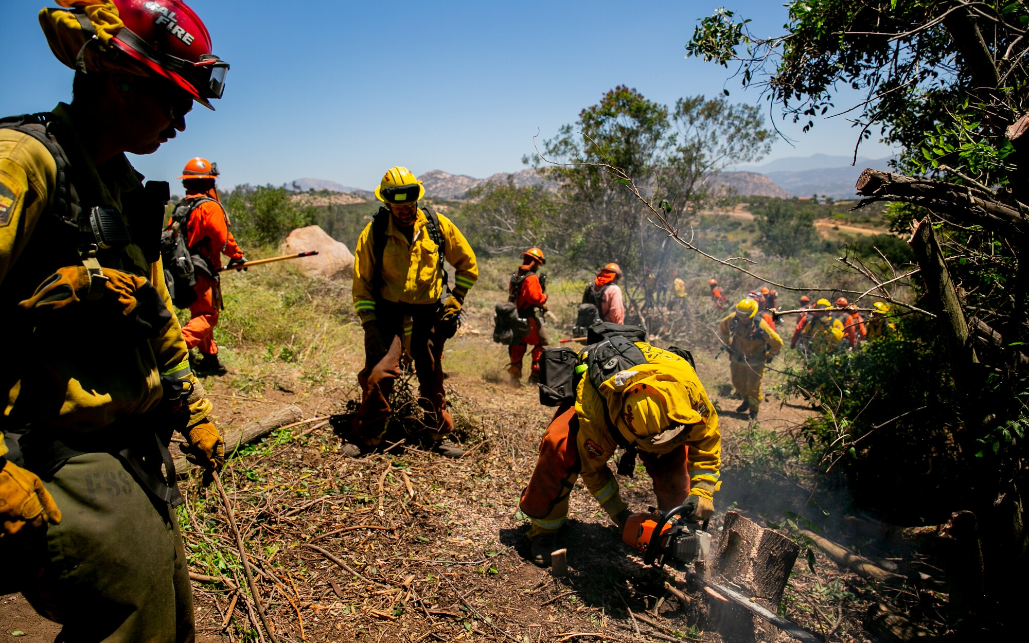 10479_sd_me_cal_fire_defensible