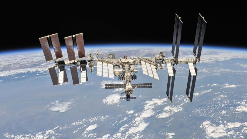 US-SPACE-IT-TECHNOLOGIES
