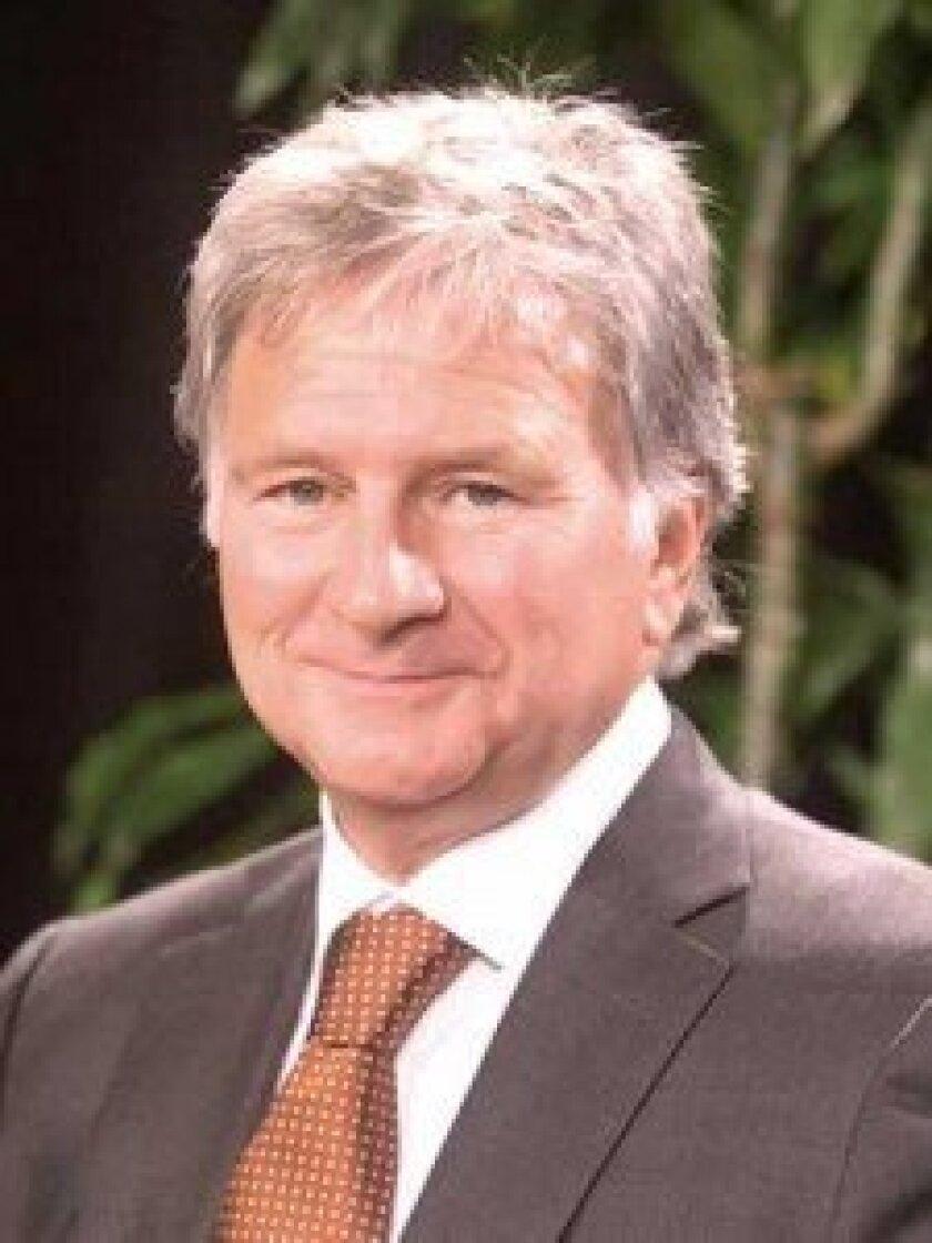 Duane J. Roth (1950-2013)