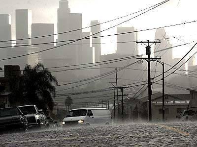 la-storm1-ican89kf