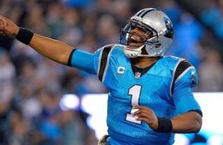 Week 11 NFL recap