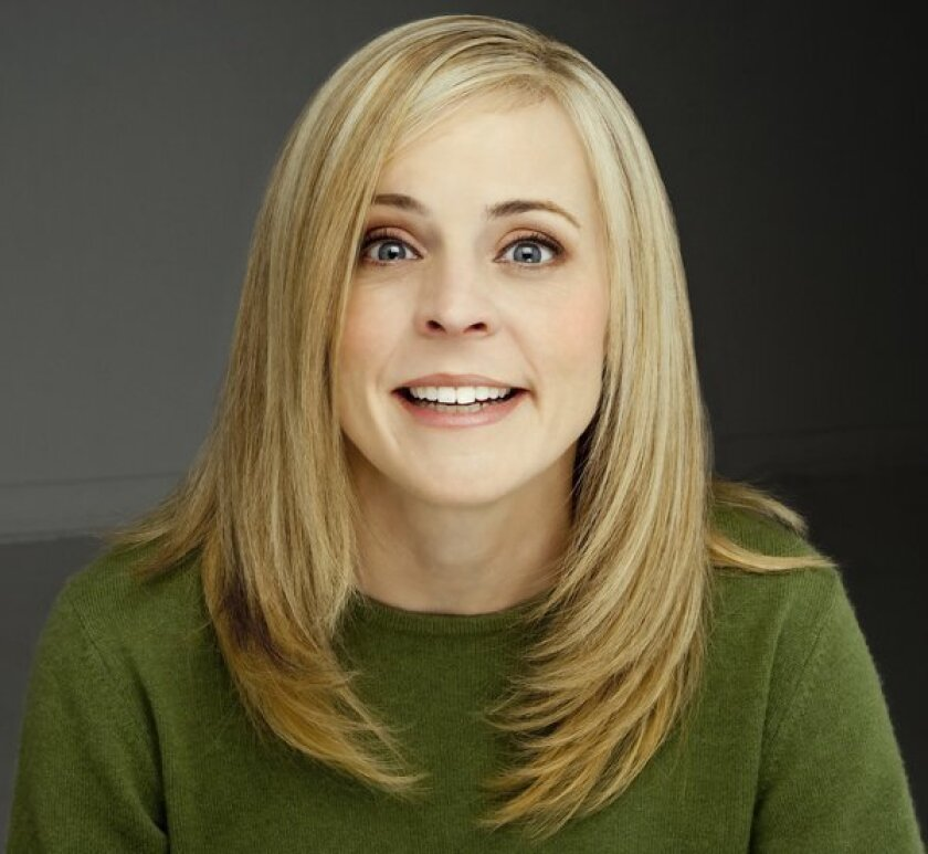 Maria Bamford releases a comedy special direct to fans