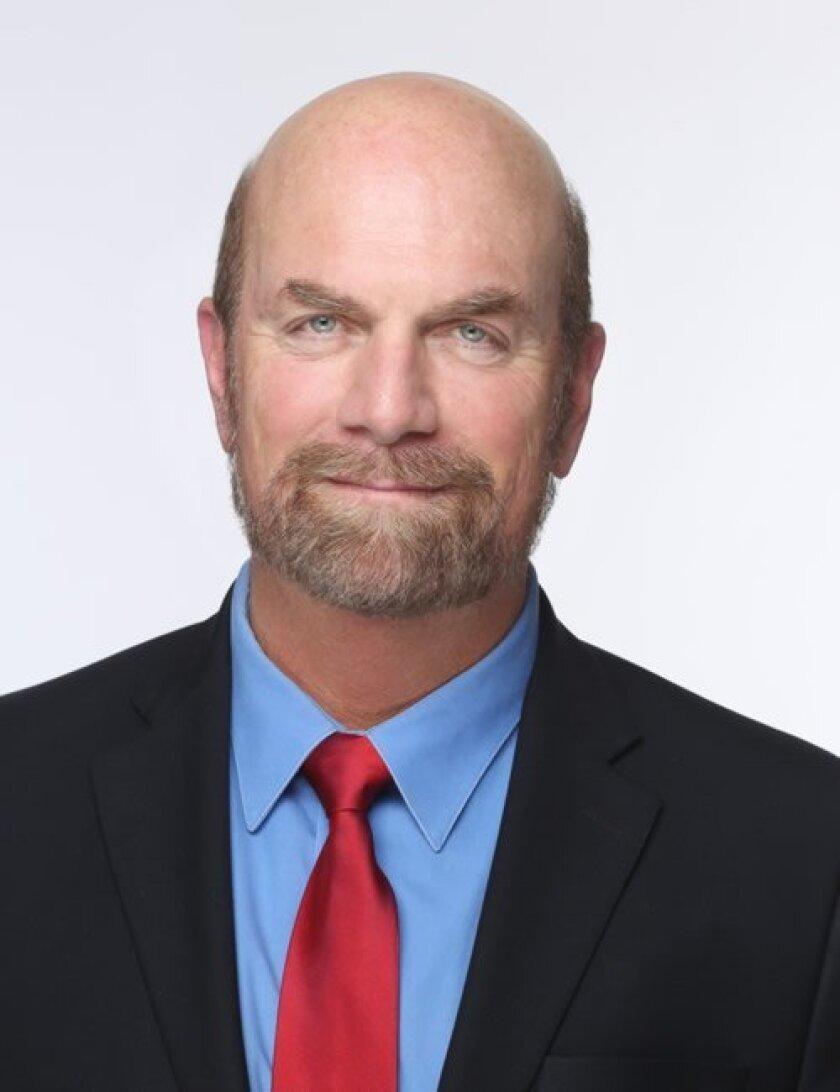 Steve Haskin