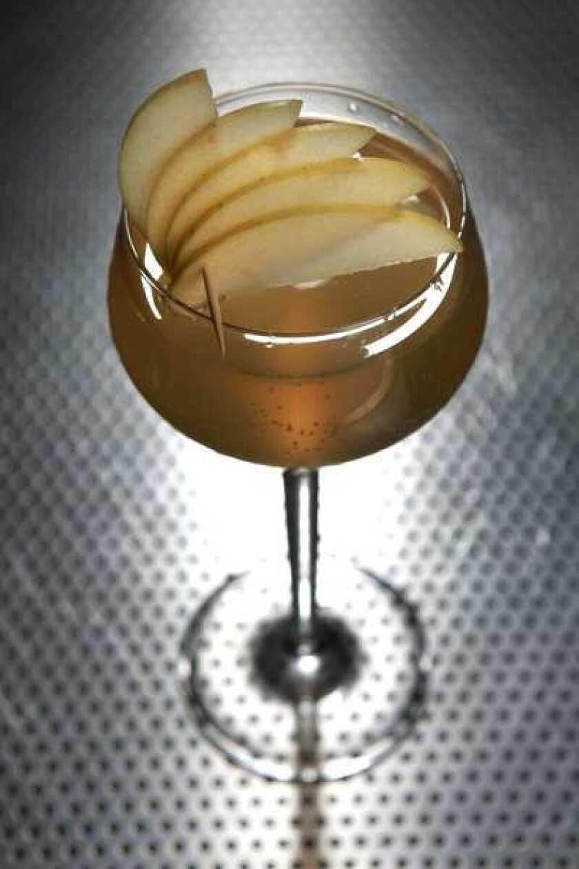 la-fo-1229-champagne-coc