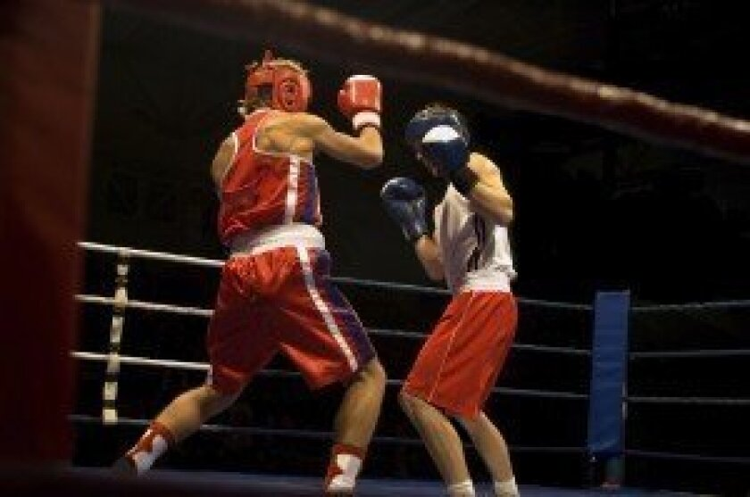 RSFMCS-Black-Tie-Boxing-Event-300x199