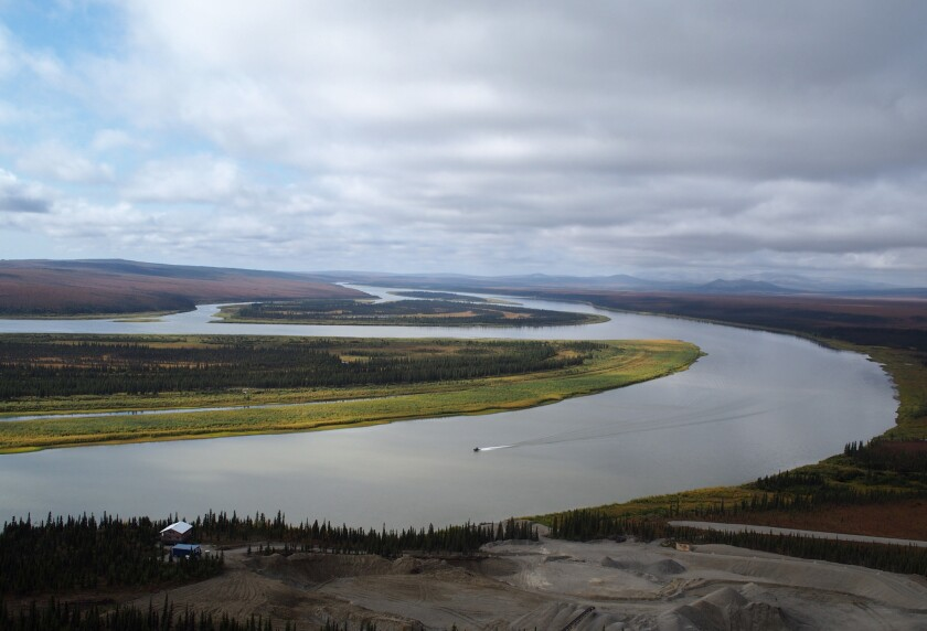 Alaska #2