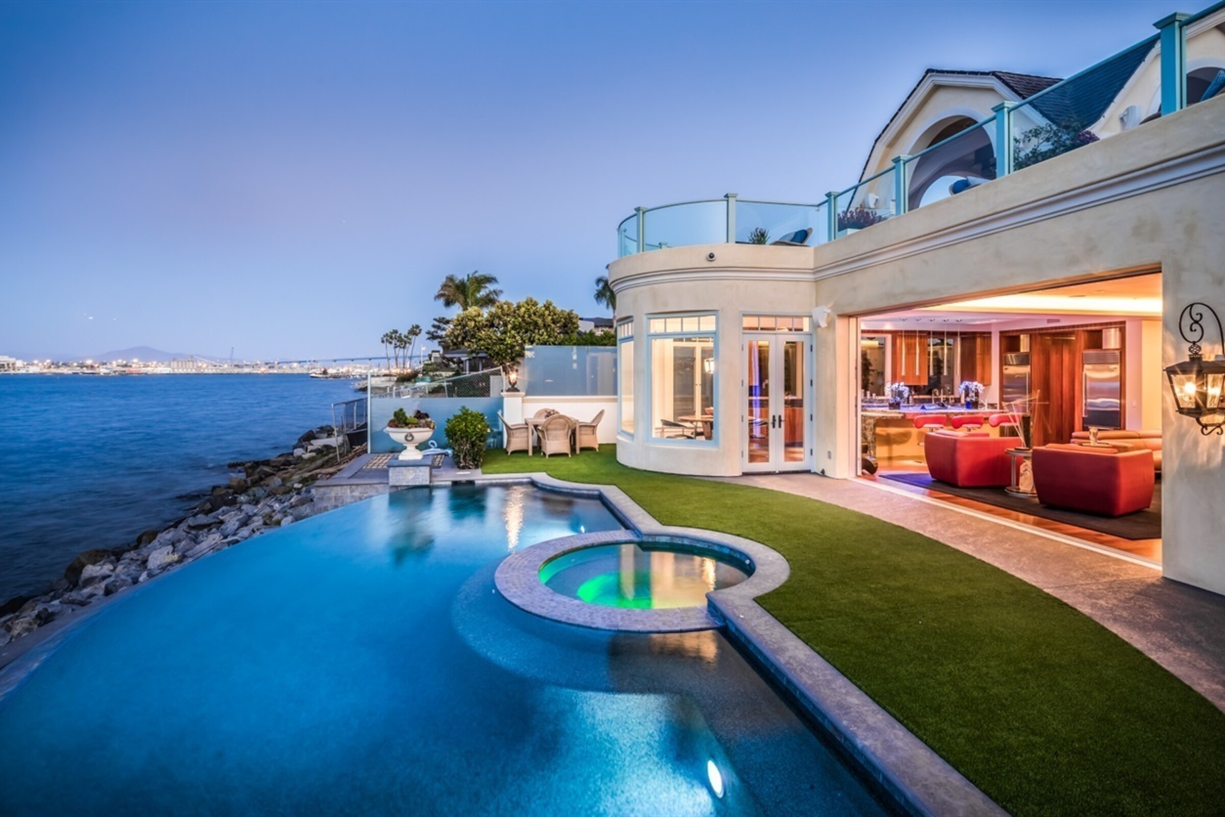 Most expensive homes to sell so far in 2019 - The San Diego Union
