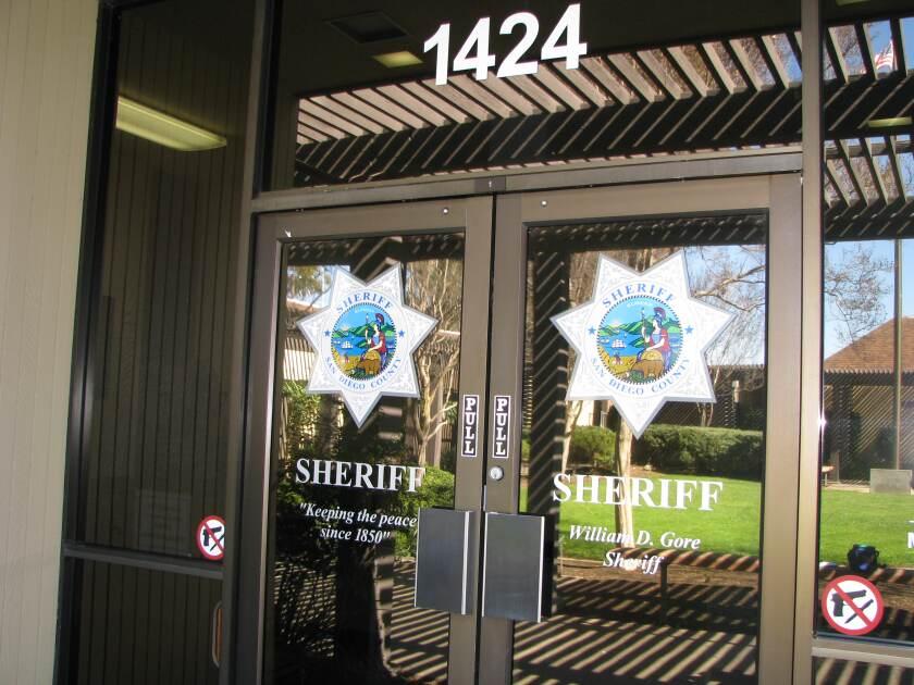 Sheriff's station.IMG_2930.JPG