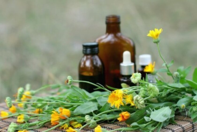 Integrative medical practices blend the best of conventional Western medicine and alternative therapies.