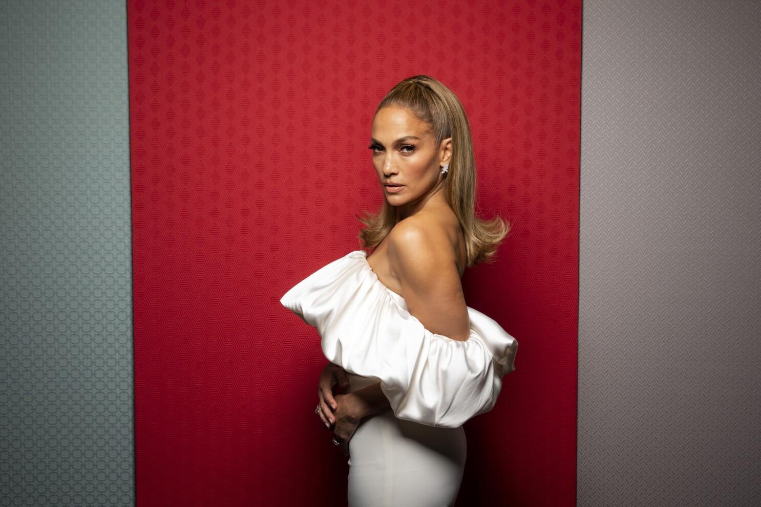 Super Bowl 2020 Halftime Show Time.Jennifer Lopez Might Headline The Super Bowl 2020 Halftime